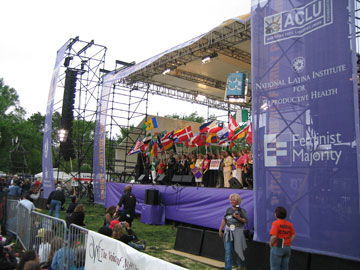 March---Main-Stage